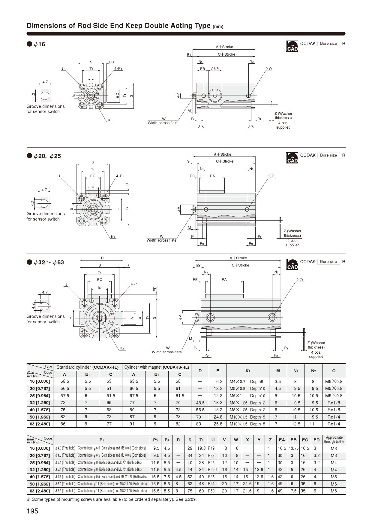 Product Detail Koganei Corporation P25 Wiring Diagram