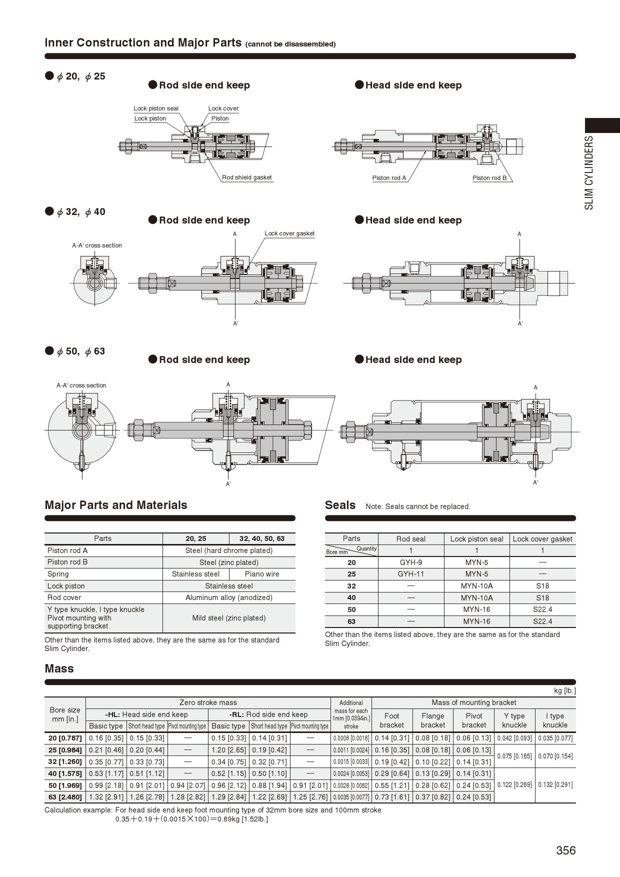Product Detail Koganei Corporation Dak Wiring Diagram Prevnextprevnext