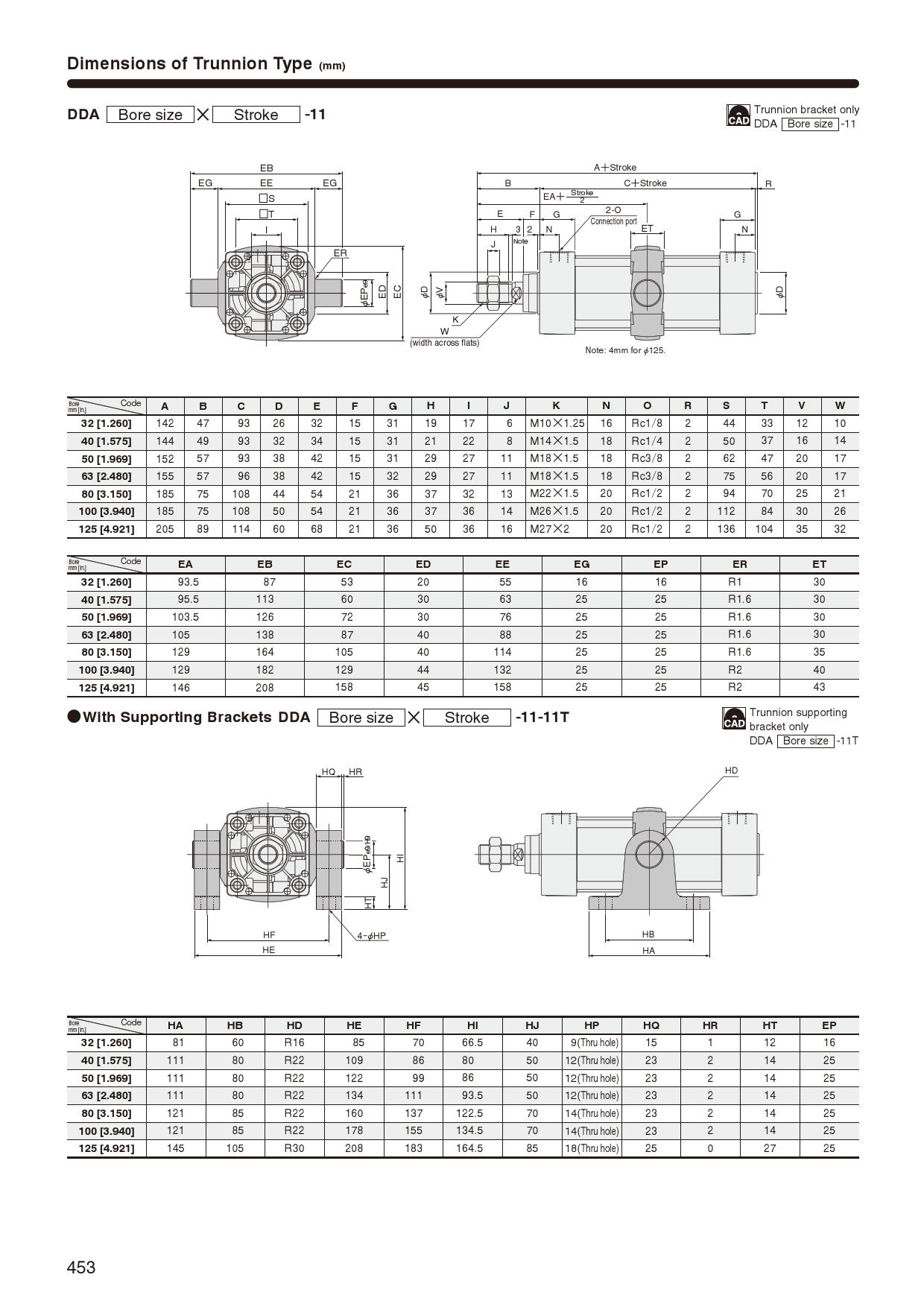 product detail koganei corporation rh official en koganei co jp wiring instructions document Wiring- Diagram