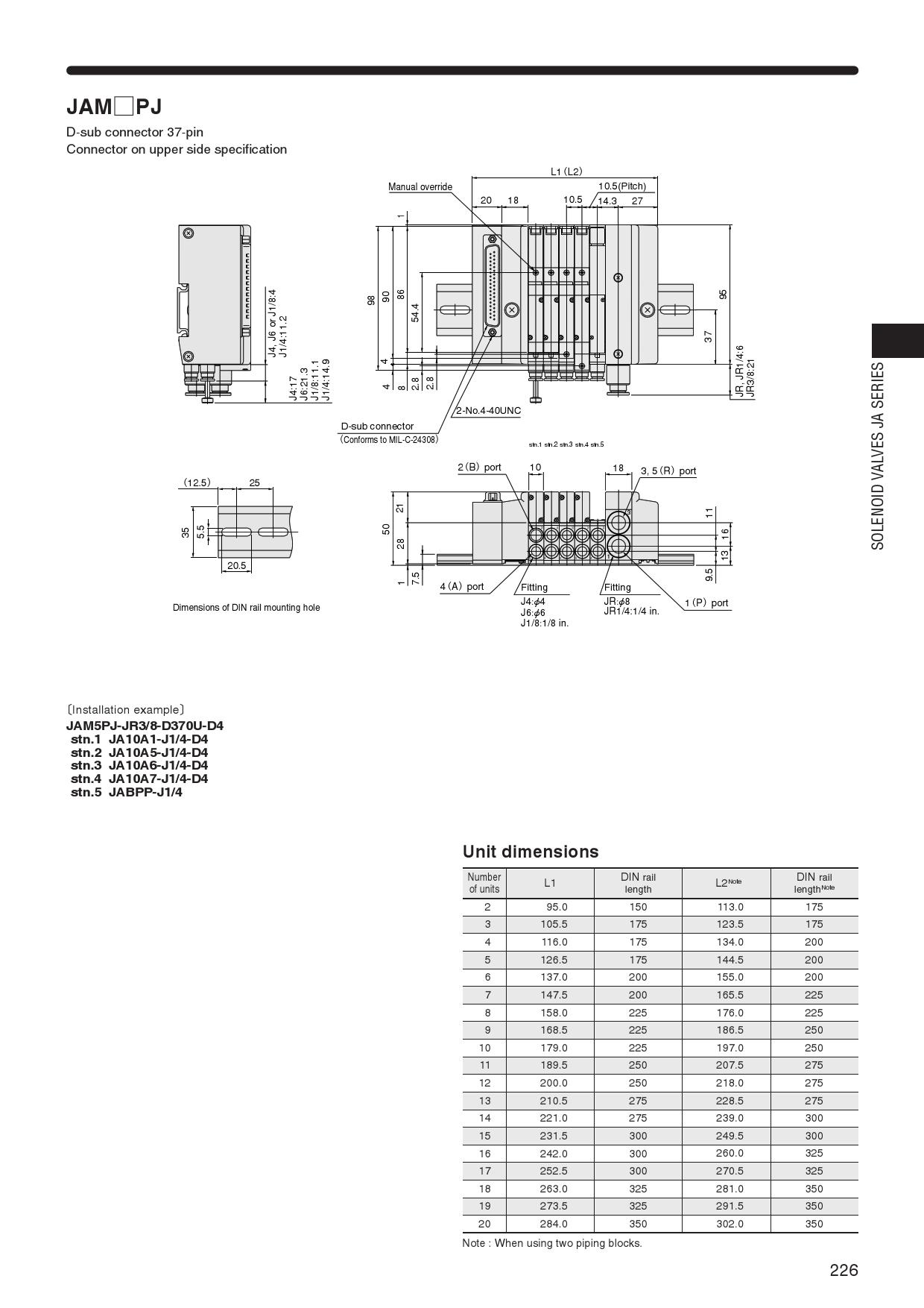 Product Detail Koganei Corporation J 380 Circuit Board Wiring Diagram Prevnextprevnext