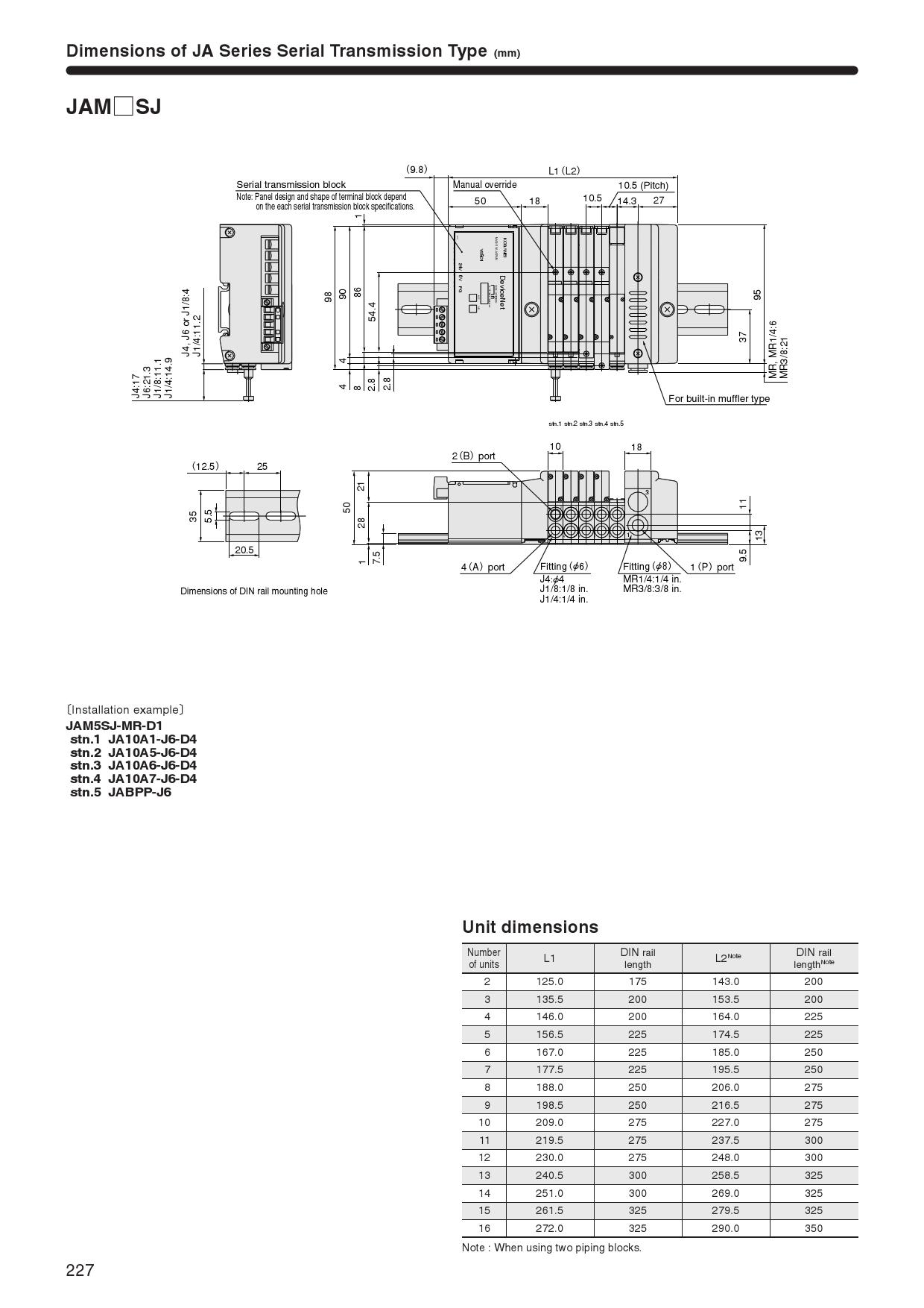 Product Detail Koganei Corporation 292 Y Block Wiring Diagram Prevnextprevnext