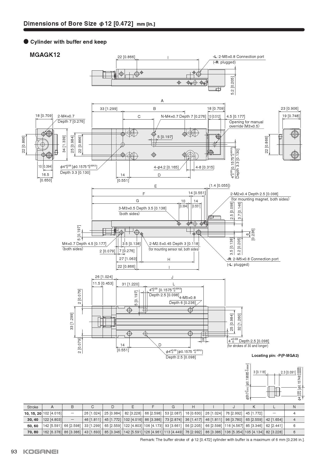 Mga Wiring Diagram Wiring Diagrams 1959 Chevrolet Apache Wiring Diagrams