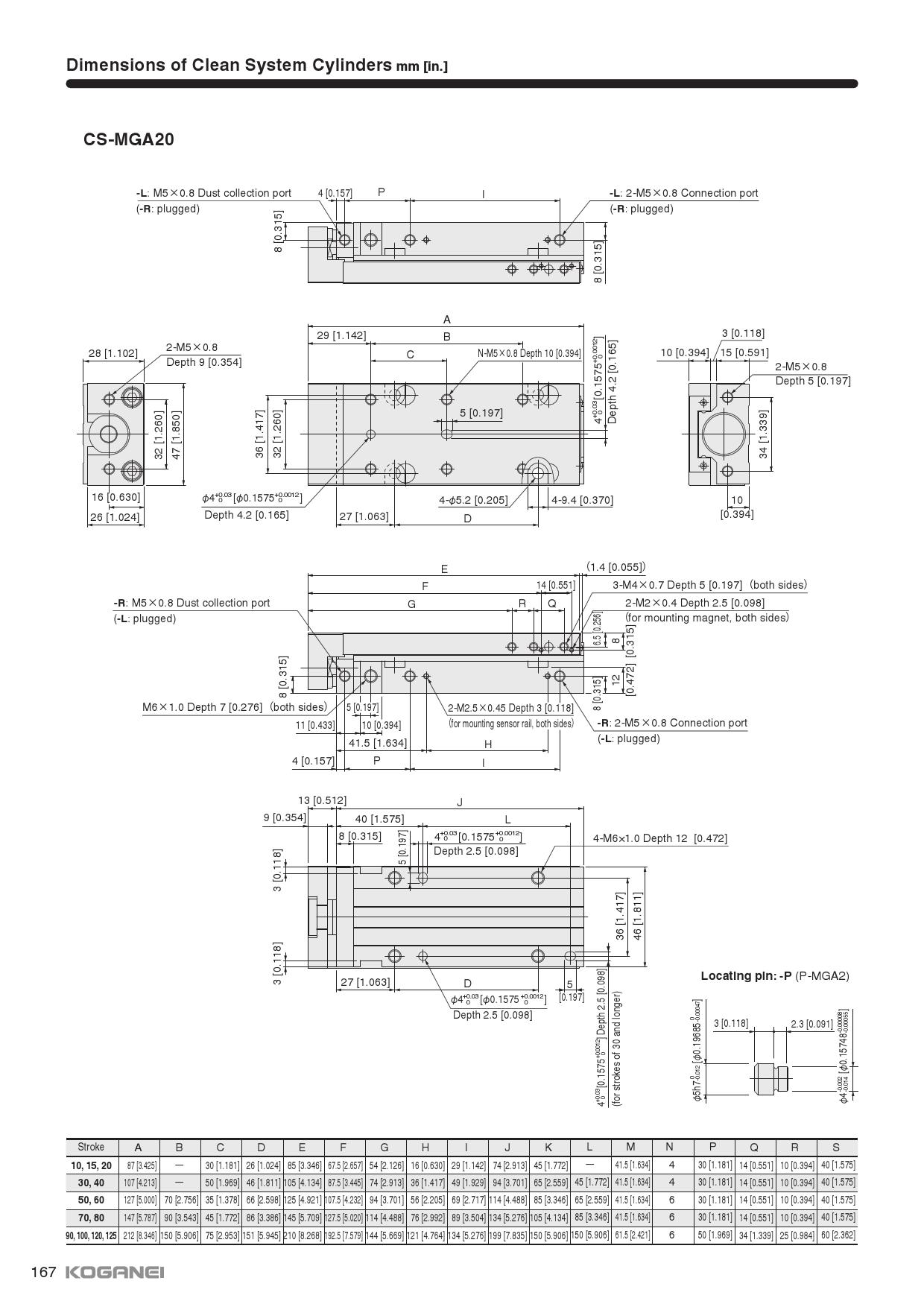 Product Detail Koganei Corporation Prs 513 Wiring Diagram Prevnextprevnext