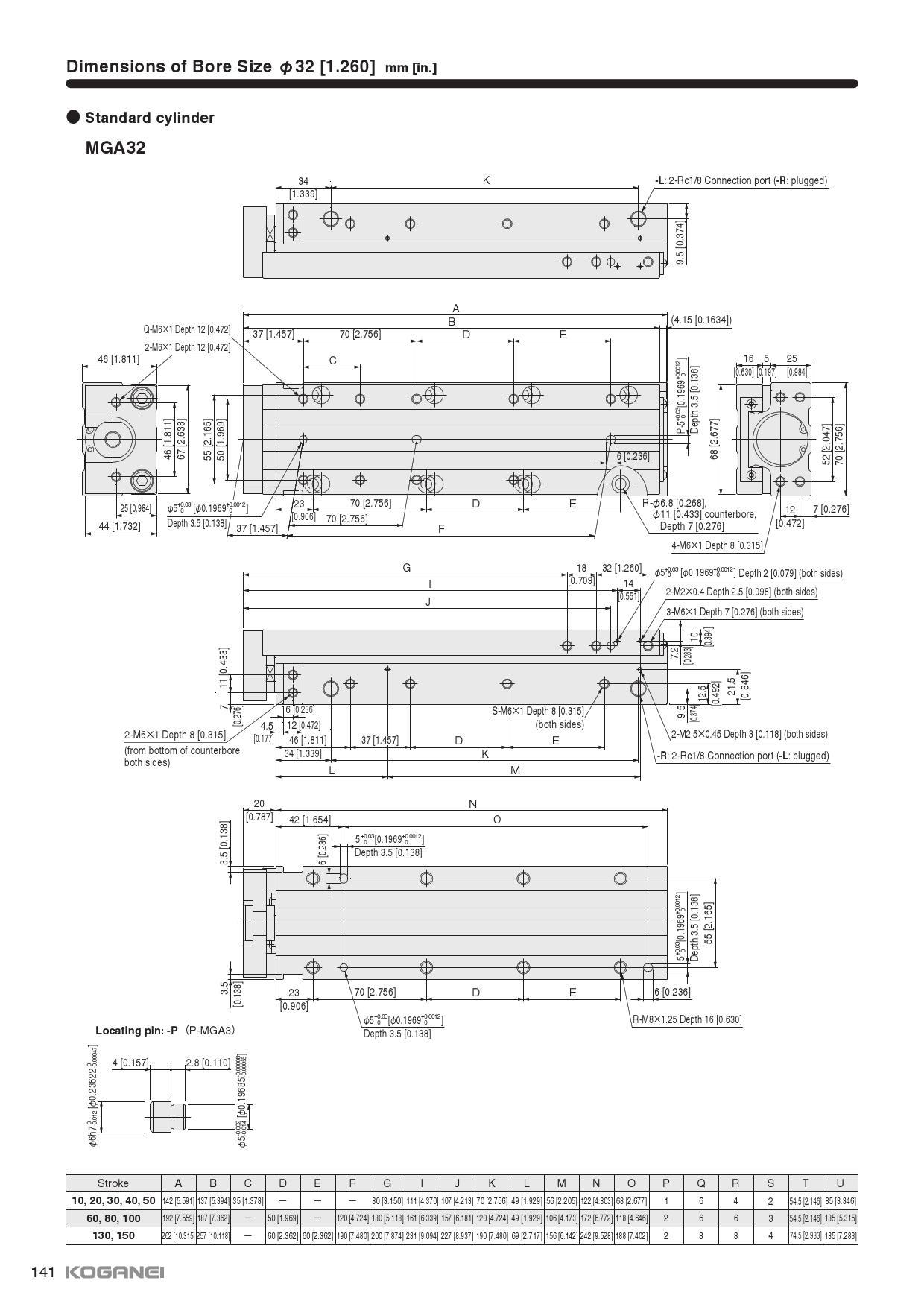 196 Mga Wiring Diagram Drawing Relay 1600 Product Detail Koganei Corporation Toshiba