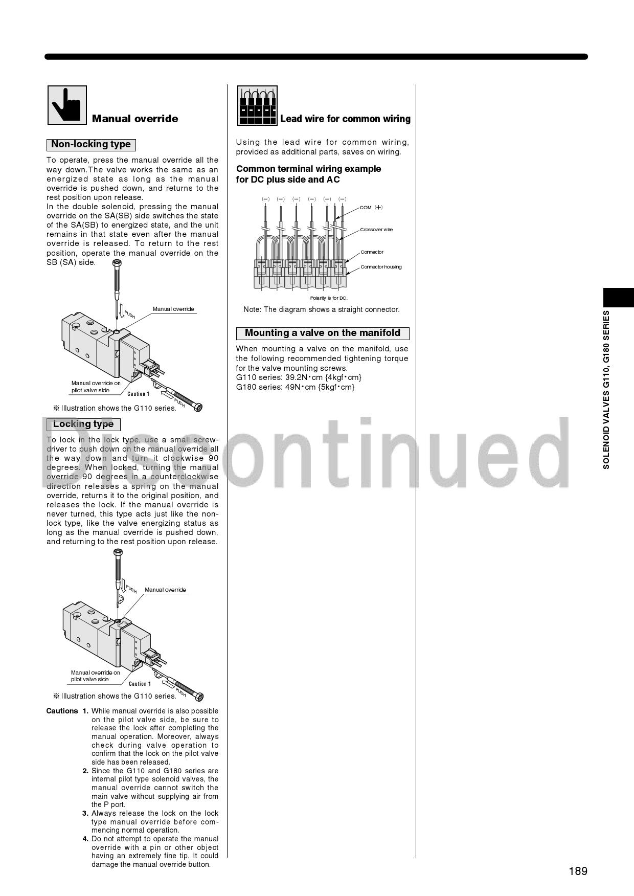 2004 Isuzu Ascender Fuse Box Diagram on Buick Rainier Wiring Diagram