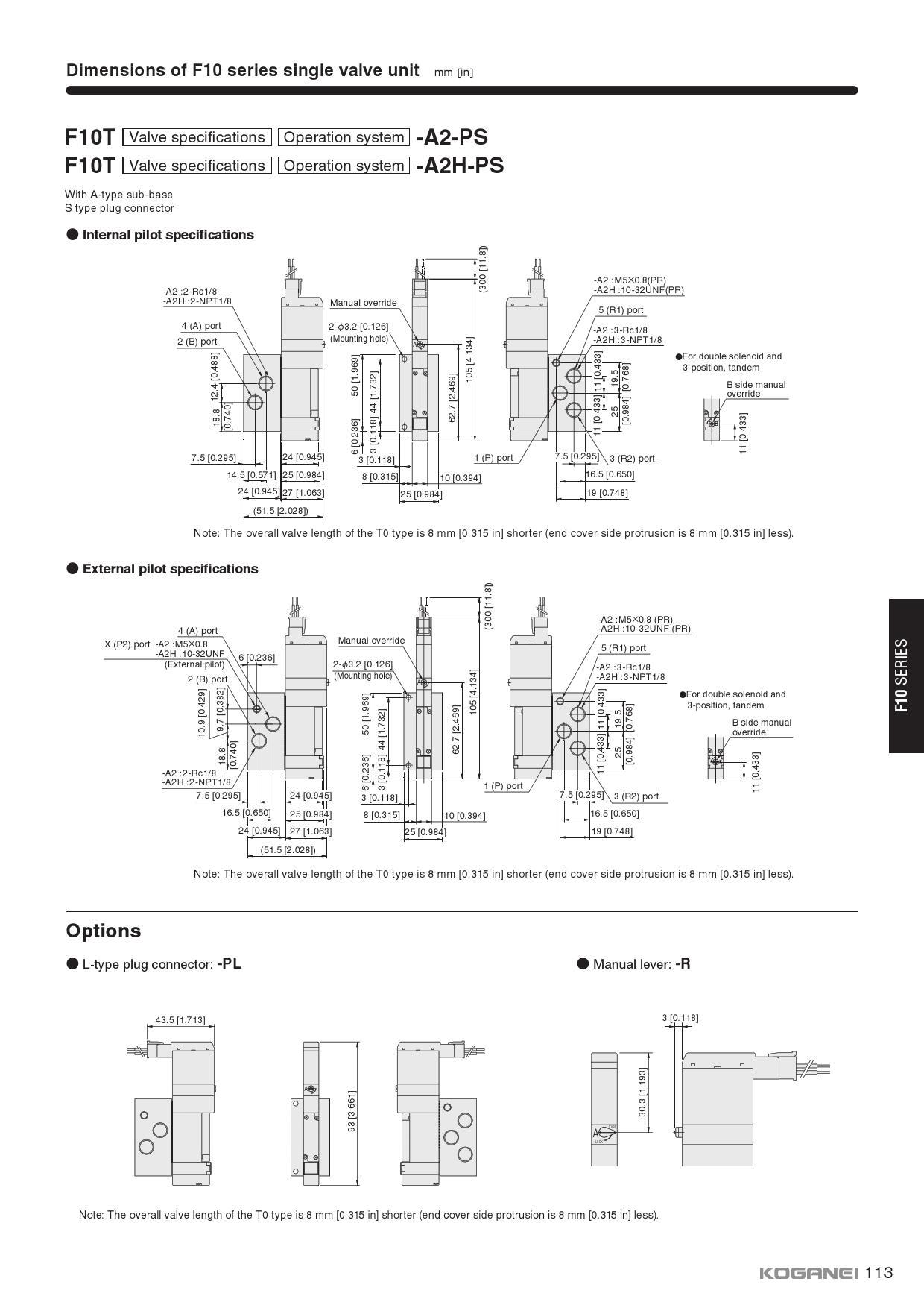 315 solenoid valve wiring schematic    wiring diagram