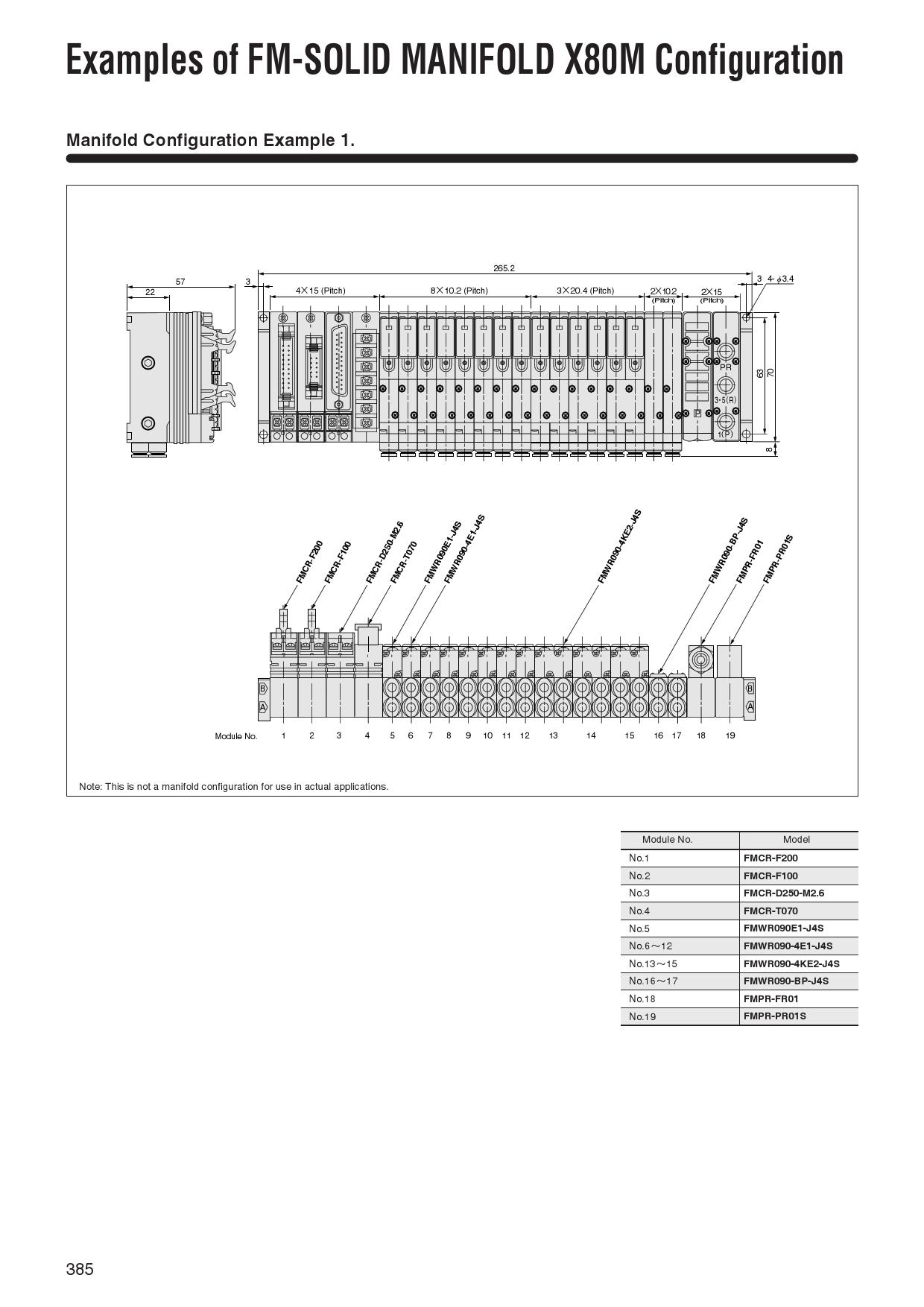 Product Detail Koganei Corporation 2x15 Wiring Diagram Prevnextprevnext