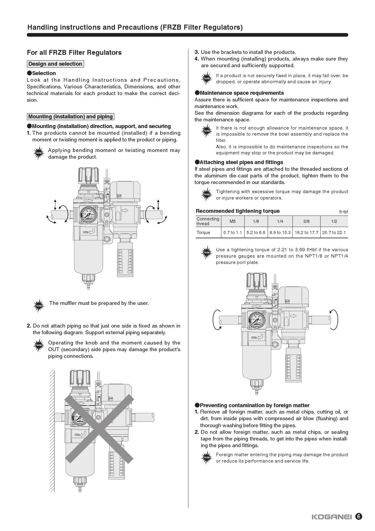 Product Detail Koganei Corporation Why Is Knob And Tube Wiring Dangerous Prevnextprevnext