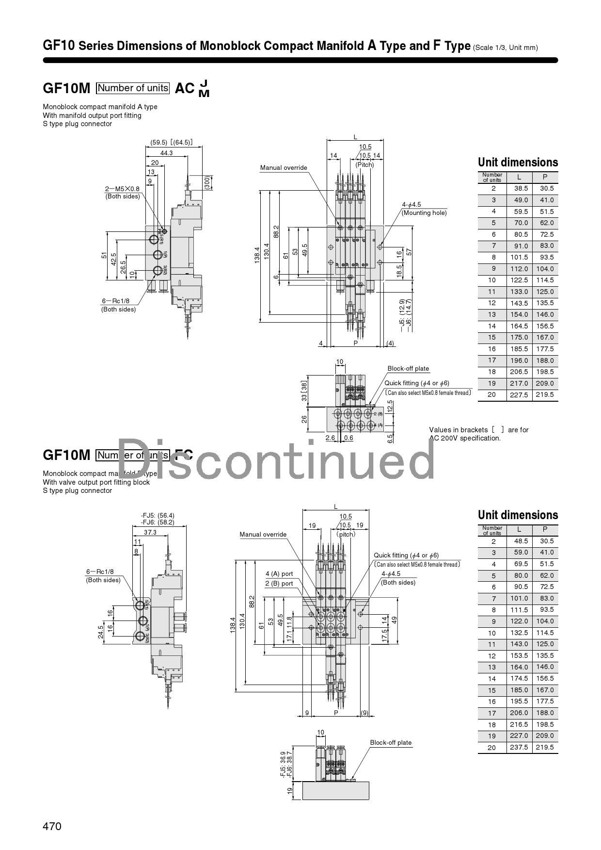 Product Detail Koganei Corporation 302 188 Wiring Diagram Prevnextprevnext