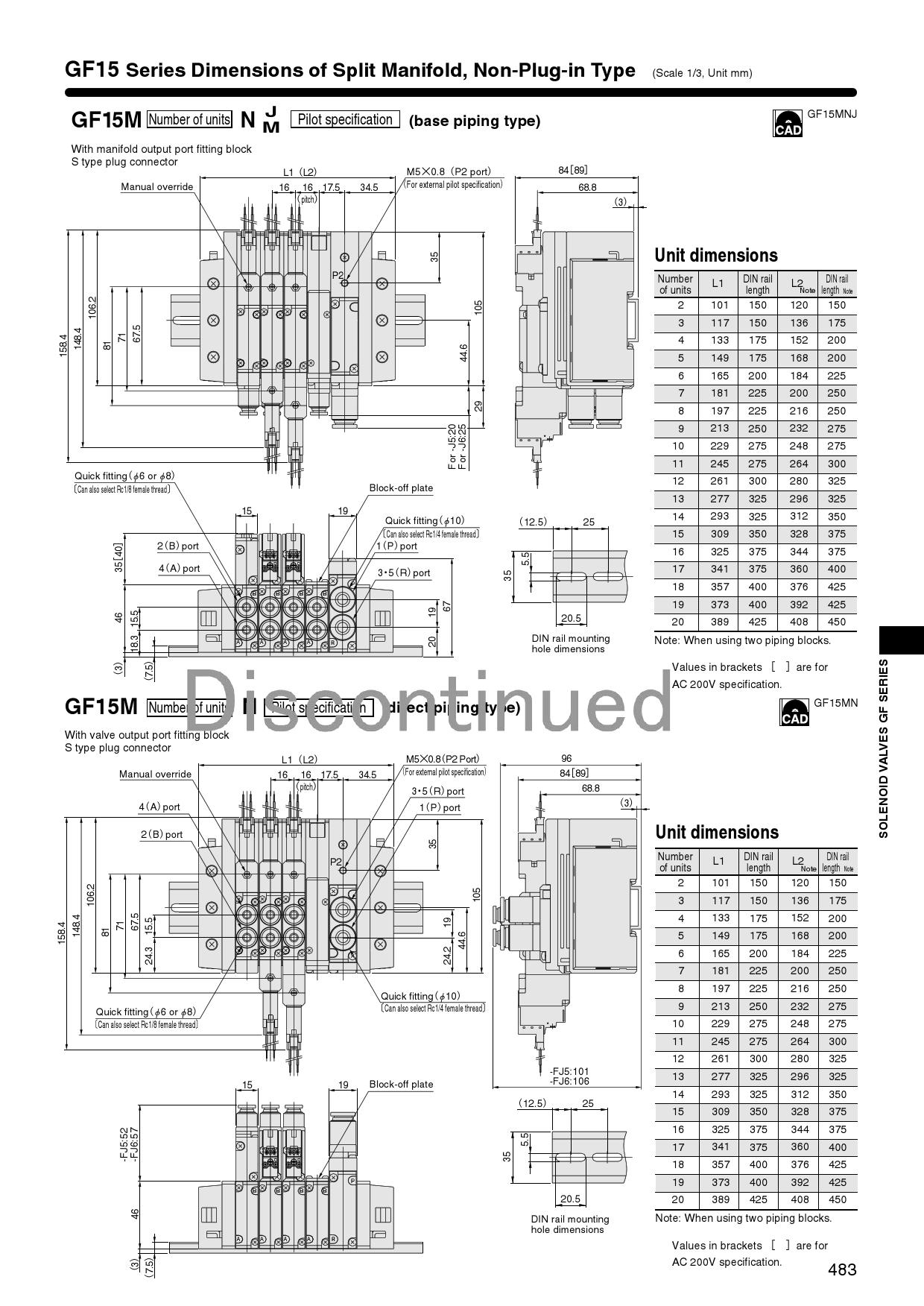 Product Detail Koganei Corporation Automotive Diagrams Archives Page 275 Of 301 Wiring Prevnextprevnext