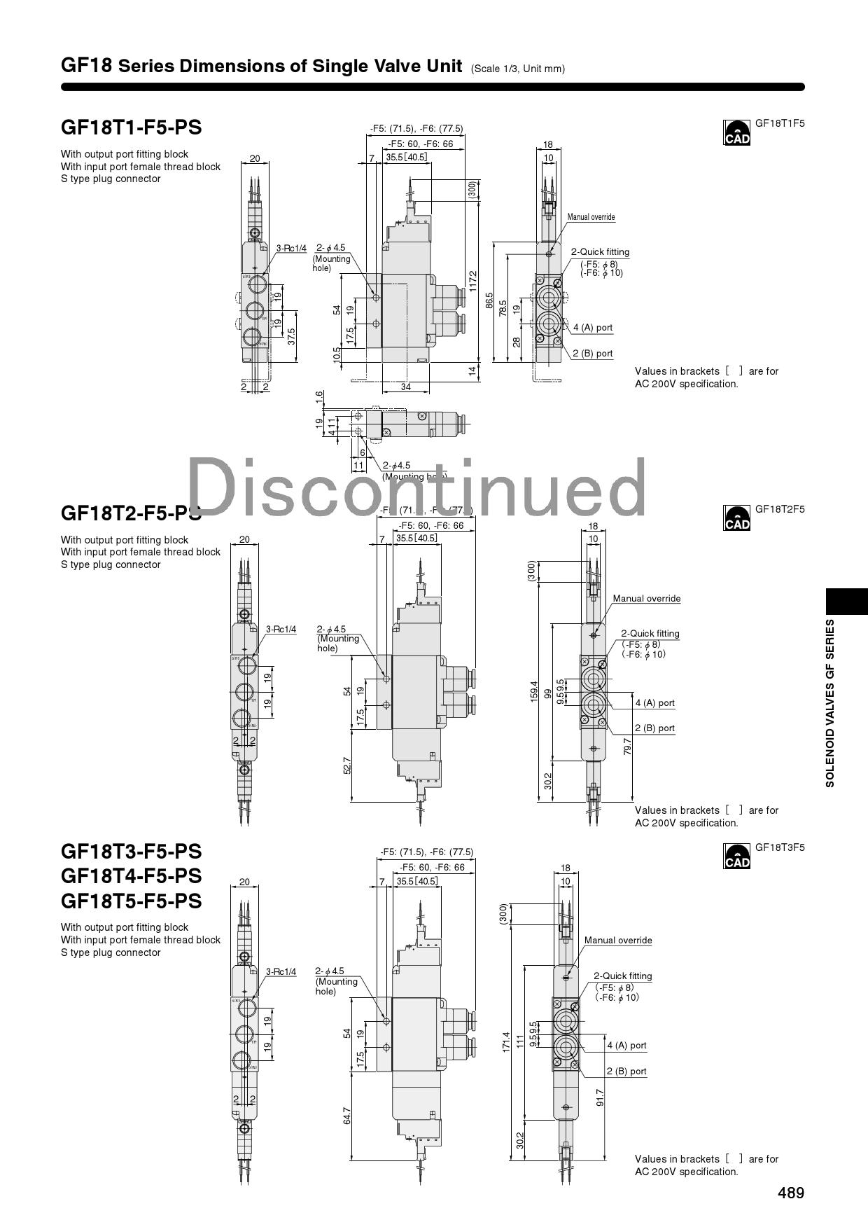 Vornado Fan Wiring Diagram in addition 3 Sd 4 Wire Switch Wiring Diagram in addition Wiring Diagram For Single Phase 2 Sd Motor furthermore 12 Volt Fan Switch Wiring Diagram further Stinger Bug Zapper Wiring Diagram. on ceiling fan controller wiring diagram